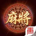 大唐游戏旋律app安卓版