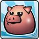 猪飞翔安卓版
