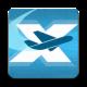 模拟飞行10安卓版