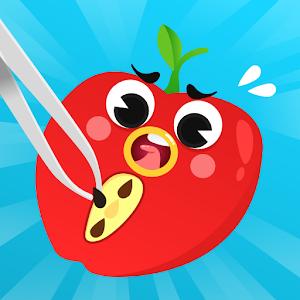 水果诊所 Mod