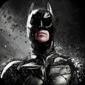 蝙蝠侠黑暗骑士崛起安卓版