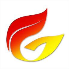 甘肃干部网络学院公开课app