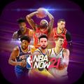 NBA NOW 21