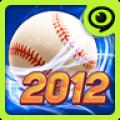 Baseball 安卓版