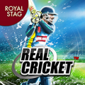 Real Cricket 16安卓版