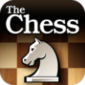 国际象棋疯狂象棋安卓版