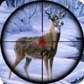 狙击手动物射击3D