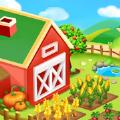 幸福的农场