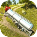 油轮货车模拟器