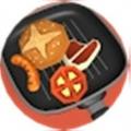 食物烹饪大师3D