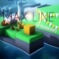 MaxLine安卓版
