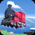火车调度员世界安卓版