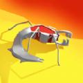 爬虫模拟器