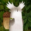 森林精灵安卓版