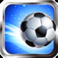 胜利足球2014安卓版